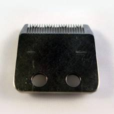 Wahl Narrow Trimmer Blade
